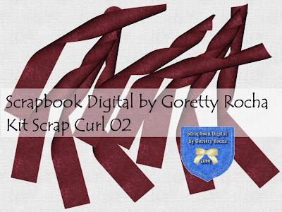http://scrapbookdigitalbygorettyrocha.blogspot.com/2009/05/kit-scrap-curl-02.html