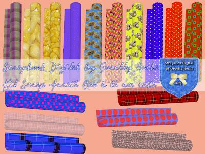 http://scrapbookdigitalbygorettyrocha.blogspot.com/2009/06/kit-scrap-arraia-bao-e-la-em-casa.html