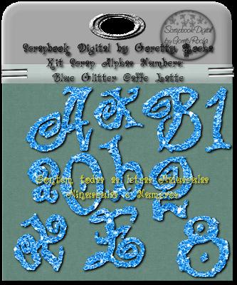 http://scrapbookdigitalbygorettyrocha.blogspot.com/2009/08/kit-scrap-alphas-numbersglitter-caffe.html