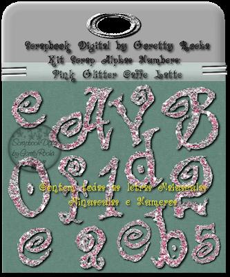 http://scrapbookdigitalbygorettyrocha.blogspot.com/2009/08/kit-scrap-alphas-numbersglitter-caffe_24.html