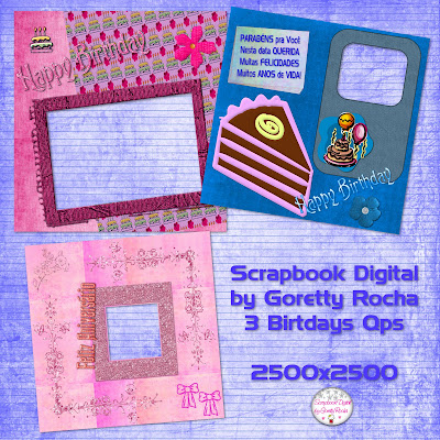 http://scrapbookdigitalbygorettyrocha.blogspot.com/2009/12/3-qps-happy-birthday.html