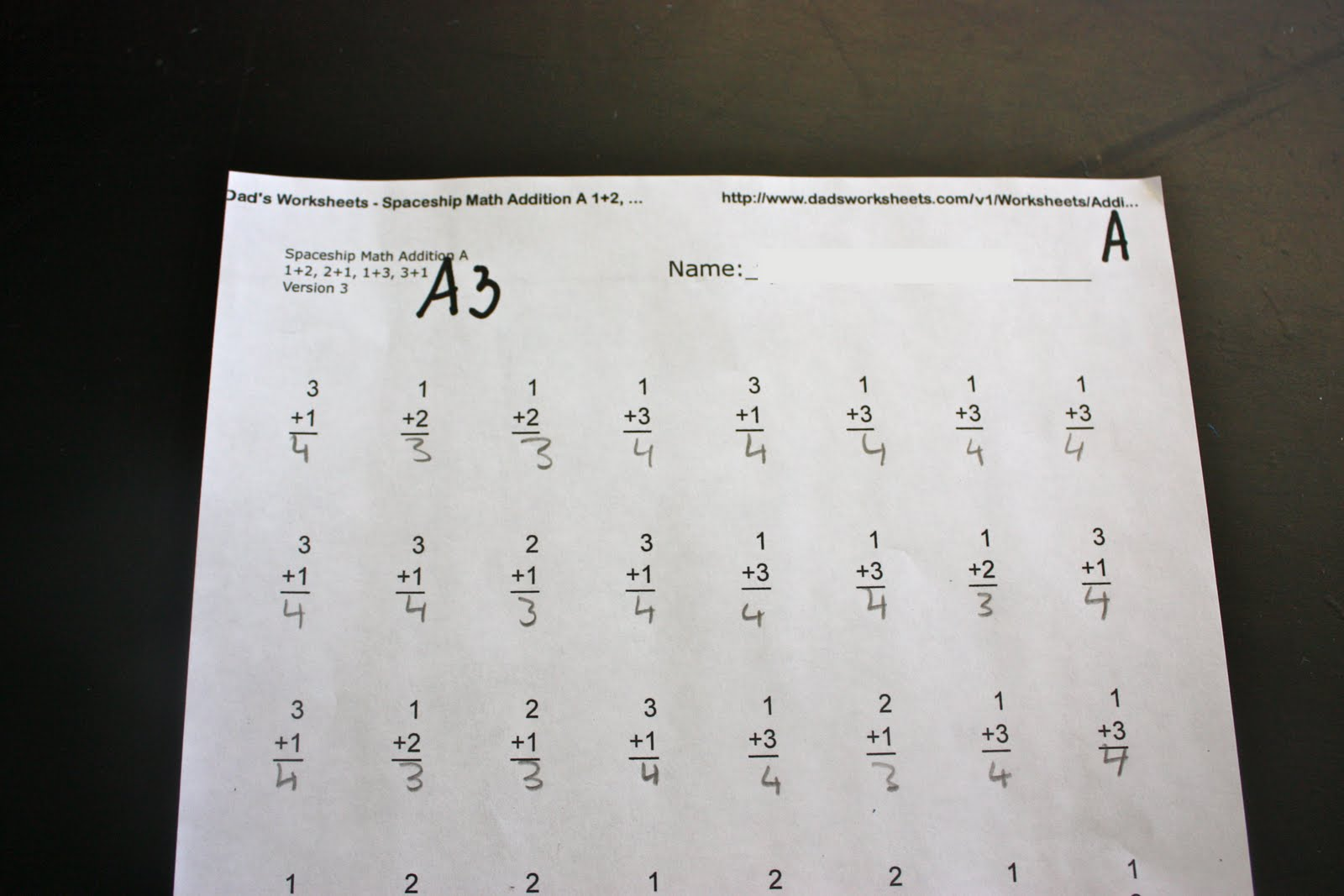 math worksheet : rocket math worksheets addition q  educational math activities : Multiplication Fast Facts Worksheets