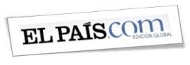 EL PAIS.COM