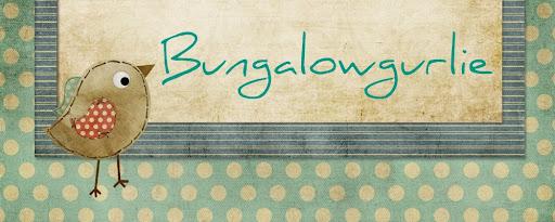 Bungalowgurlie
