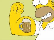 Megapost: Frases do Homer Simpson