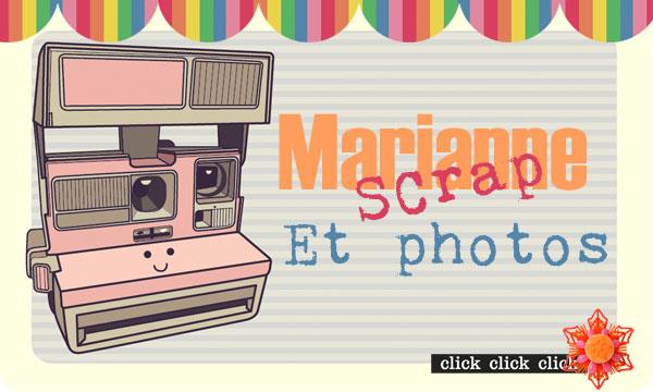 http://4.bp.blogspot.com/_VOm52jdgN2E/TBZZ14lcCXI/AAAAAAAAACY/U0R0C51ZlQE/S1600-R/nouvelle-banderolle.jpg