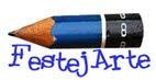 Mi otro Blog!