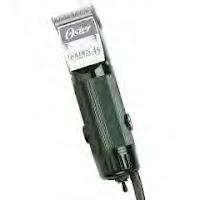 Nueva máquina de corte Oster C 100 YouTube