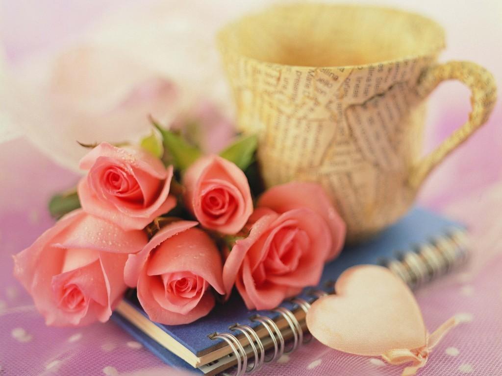 1.Yalancı Bahar  -  Cansel Elçin ve Fahriye Evcen   - Pagina 39 Iubire+Love+Trandafiri