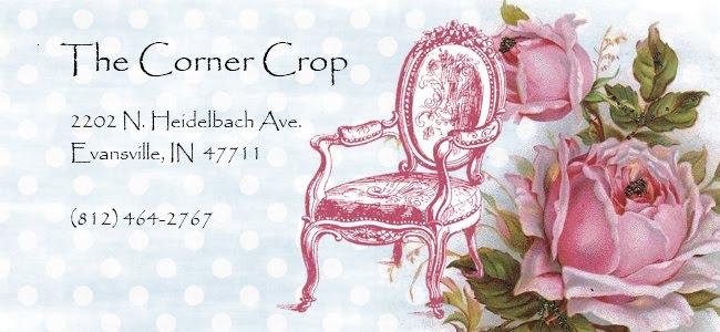 The Corner Crop