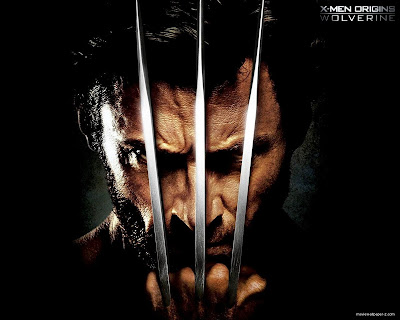 wallpaper men. wolverine wallpaper. X-Men