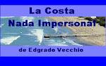 LCNI - E.Vecchio / 18-12-2009