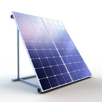 Apa Bisa Solar Panel Lakukan Untuk Anda