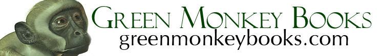 Green Monkey Books