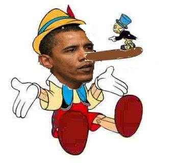 http://4.bp.blogspot.com/_VPXmxeZVJUY/Srd0pWqlaEI/AAAAAAAAA1A/QzRidCchAtI/s400/pinochi-Obama.jpg