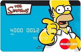 El mundo de Rafalillo: ¿Por qué las tarjetas de crédito tienen esa ...