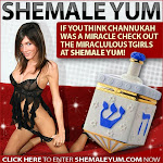 SHEMALE YUM