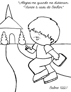 Image Result For Coloring Page Bullying