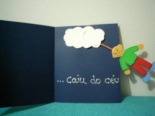 [cartão+dia+dos+pais+2.jpg]