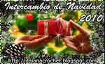 INTERCAMBIO DE REGALO NAVIDAD 2010
