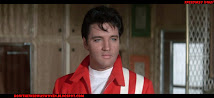 "Elvis Filmed ""Speedway"" at Charlotte Motor Speedway With Cameo Appearances By  NASCAR Legends"