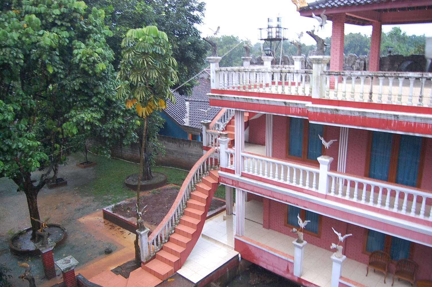 Image result for site:blogspot.com Hotel Losmen Guntary Bekasi