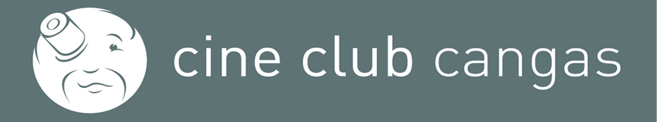 Cine club Cangas