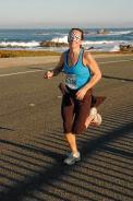 Big Sur 1/2 Marathon