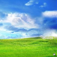 winbeta Five reasons not to run Windows 7 Beta