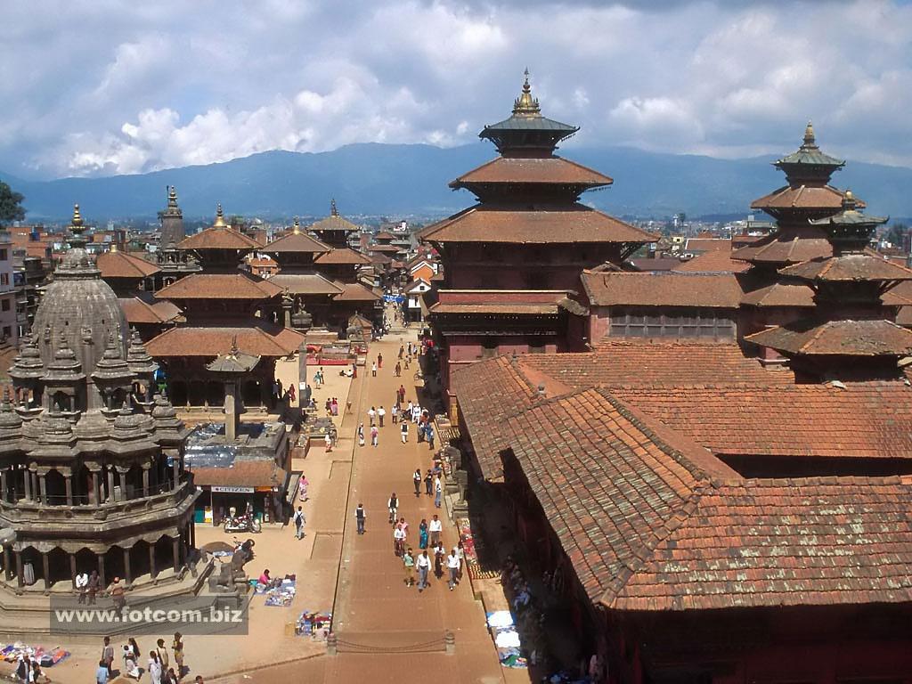 http://4.bp.blogspot.com/_VQPEgy-VuYU/TGVKnNlUBRI/AAAAAAAAA-s/1OXaF9QeqVs/s1600/kathmandu.jpg