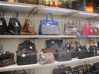 herme handbags - second hand hermes bags in japan