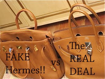 hermes birkin replica cheap - Going on the \u201cJessica Soho Reports\u201d Show | The Bag Hag Diaries