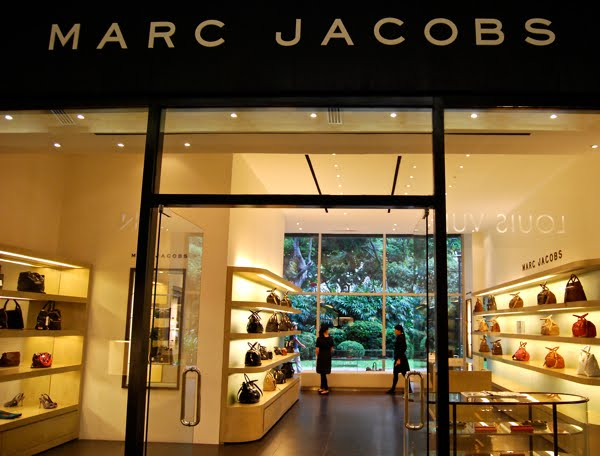 Marc Jacobs Mjmanila2