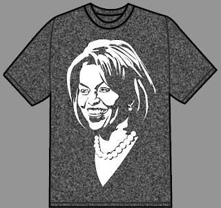 Michelle Obama Unkommon Kolor