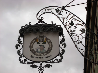 Brauerei Schwert, Ehingen/Donau
