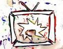TV HOLANDA