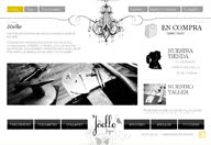 Tienda /shop Online