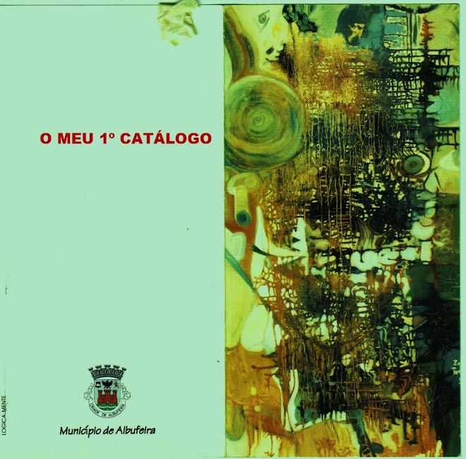 1993  CATÁLOGO