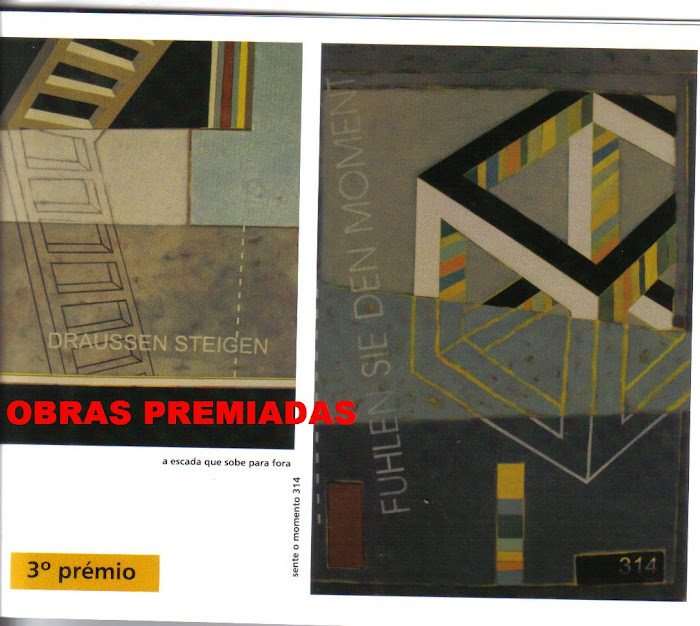 2005  OBRAS A CONCURSO