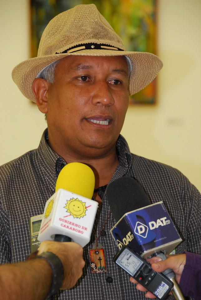 XV SALON CABRIALES DE PINTURA FIGURATIVA 2010
