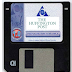 AOL acquires The Huffington Post - offers free HuffPost diskettes