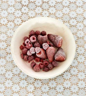bakje+aardbeien.jpg (990×1111)