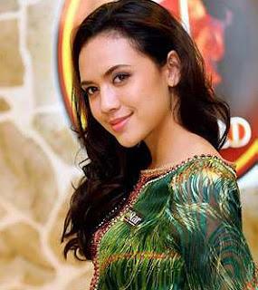 Diana Danielle