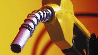 RON97 and kerosene up 10 sen per litre from midnight
