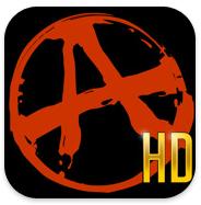 Rage HD - Juego en primera persona - shooter y zombies