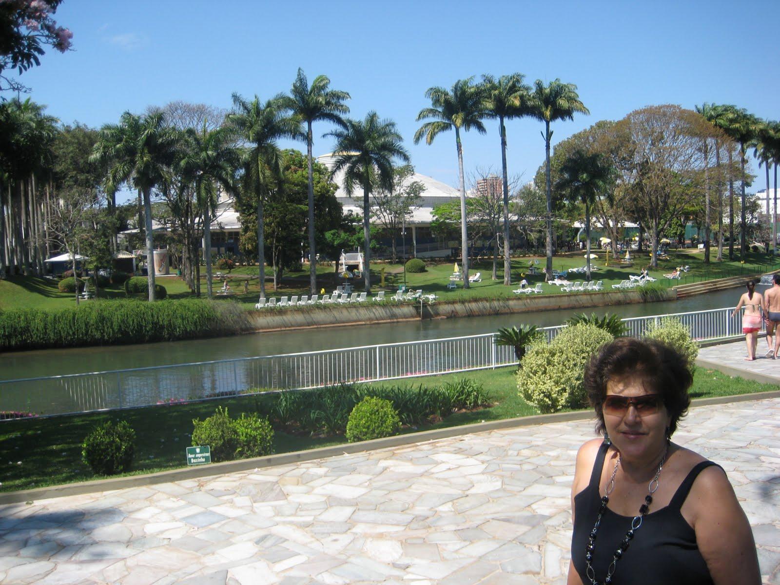 [Agosto+09+-Praia+2009-08-23+001.JPG]