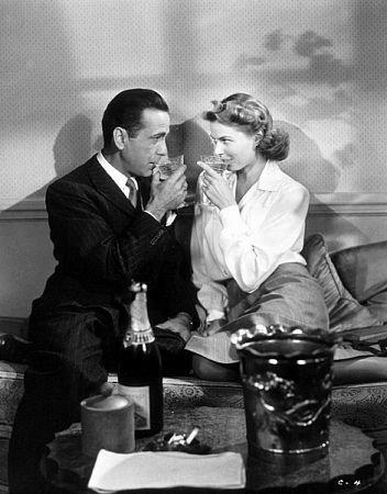 [Casablanca+-+here]