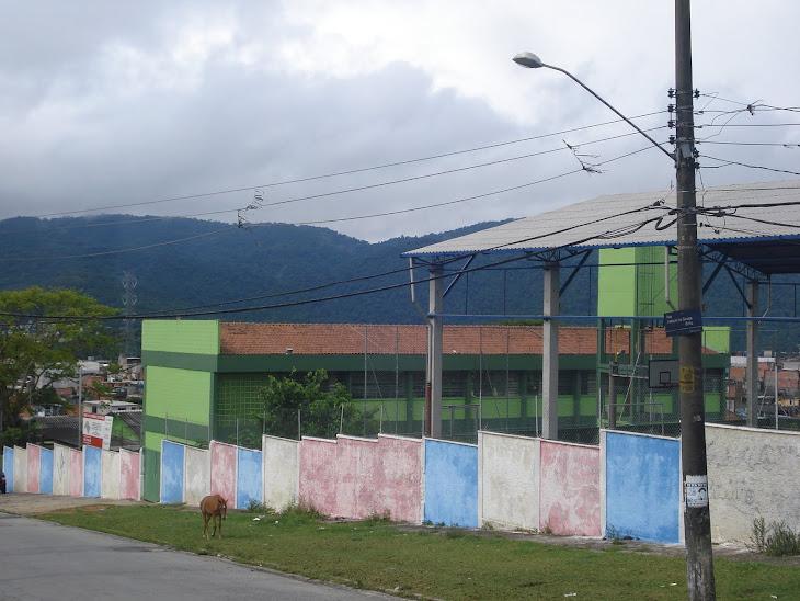 E. E. CRISPIM DE OLIVEIRA