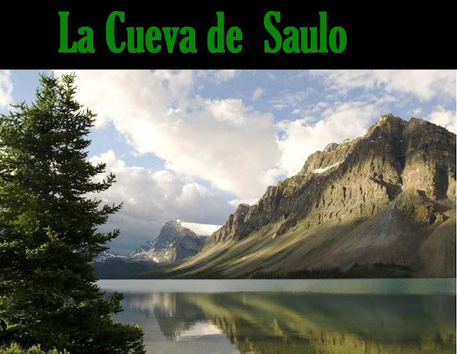 Saulo Ariel
