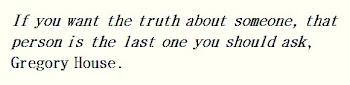 Citas.